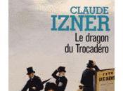 Claude Izner dernière enquête Victor Legris