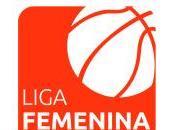 Espagne Alex CEBRIAN sera plus coach Mann-Filter