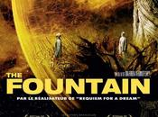Film Fountain (2006)
