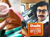 Read Drink «Dads original hipsters» Rainbow smoothie