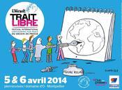 Festival HÉRAULT TRAIT LIBRE