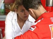 Michael Schumacher: Home Sweet Home?