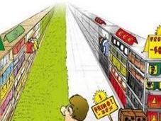 Pourquoi comment consommer plus écologique