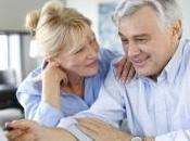 CHOLESTÉROL Dysfonction ÉRECTILE: double effet statines American College Cardiology