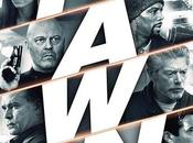 [Concours] Pawn Blu-Ray gagner