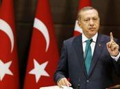 Google estime Turquie pénétré système d'adresses internet
