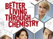 [Test Blu-ray] Better Living Through Chemistry