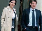 Pourquoi Cécile Duflot Pascal Canfin participeront nouveau gouvernement François Hollande
