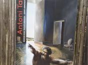 Seuil Perception, l'exposition d'Antoni Taulé Maison Elsa Triolet–Aragon
