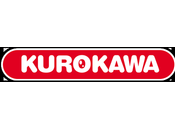 Concours Crimson Wolf partenariat avec éditions Kurokawa