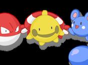 Lancez vous chasse Pokémon dans Google Maps