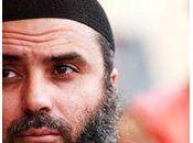 Asharq Awsat: Abou Iyadh arrêté Sabratha...