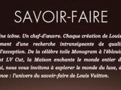 Louis Vuitton Automne Hiver 2014-2015
