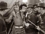 """Evénement avril, tous Musée quai Branly pour """"Cycle films proposé Michel Ciment autour l'expo Indiens Plaines"""""""