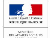 ministère Santé dans gouvernement Valls
