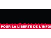 interpelle john kerry situation liberté d'information algérie