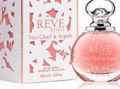 Cleef Arpels lance nouveau parfum