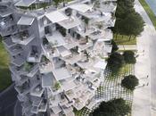 Immobilier Montpellier projet millions d'euros
