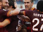 Lega Calcio Rome Parme match dernière chance