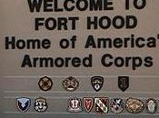 ETATS-UNIS. mort blessés dans fusillade base militaire Fort Hood