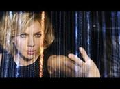 Bande Annonce Lucy Besson