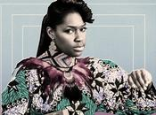 REVIEW Ibibio Sound Machine
