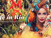 [Wish List] Life Rio, collection 2014 Kiko