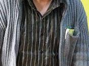 journaliste Younes Saadi nouveau président d'Amnesty International Algérie