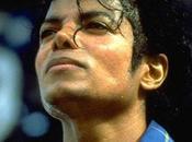 Michael Jackson, cadeau français