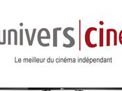 Concours Univers ciné films mars codes téléchargement gagner pour NORTHWEST IMMIGRANT