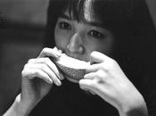 Programmation cinéma d'avril maison culture Japon