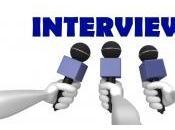 Interview Joana nous fait découvrir l'Inde