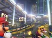 Mario Kart trailer donne envie