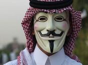 """Pourquoi """"printemps"""" pouvait-il être arabe vers anthropologie numérique dans """"région arabophone"""""""