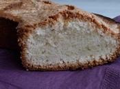 Cake Financier Beurre Noisette Comment Utiliser Restes blancs Oeufs