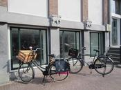 TRAVEL visit Amsterdam Alix
