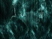"Morgan Freeman côté Johnny Depp dans ""Transcendance"""
