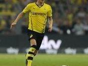 Real s'est fait peur Dortmund