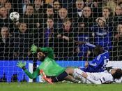 Chelsea PSG: notes joueurs