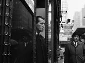 plus belles photo Vivian Maier