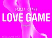Exclusif Extrait Tangled Emma Chase