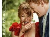 était temps vous parle cette comédie romantique!!