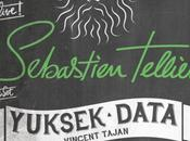 Carlsberg's Suite accueille Sébastien Tellier