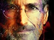participé création l'iPhone avec Steve Jobs, quitte maintenant Apple