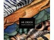 Aphrodesis Crock