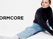 """MODE look """"Normcore"""" comment être stylé sans style?"""