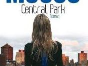 "Avis ""Central Park"" Guillaume Musso"