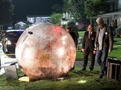 Critiques Séries Experts Wrecking Ball