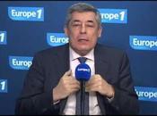 Henri Guaino s'énervera-t-il correctionnelle