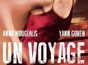 Concours VOYAGE places gagner pour voir nouveau film Samuel Benchetrit